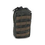 General Purpose Pouch (Olive Drab)