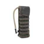 Hydration Pouch with Tube (Olive Drab)