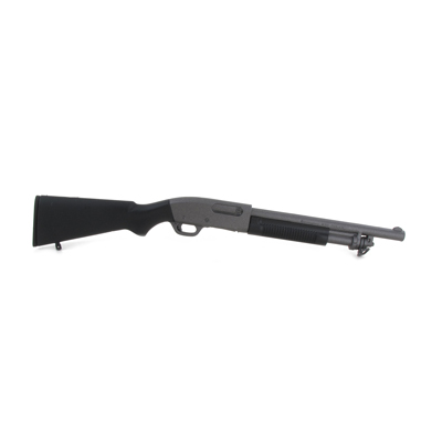 M870 Rifle (Grey)