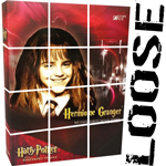HARRY POTTER - HERMIONE GRANGER (Star Ace)