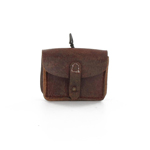 M1905 cartridge pouch weathered