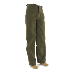 M44 trousers