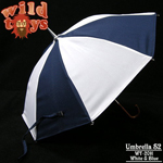 Umbrella (Blue)