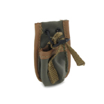 VX Sposn Radio Pouch (Olive Drab)