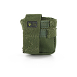 Feed tray pouch 100 rounds