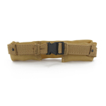 Tactical tailor rigger belt