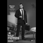 Pulp Fiction - Vincent Vega Figur