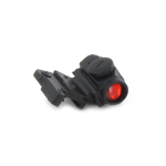 Aimpoint Micro (Black)