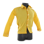 Shirt (Yellow)