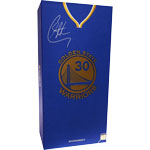 NBA Collection - Stephen Curry Figur