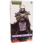 Teenage Mutant Ninja Turtles - Shredder