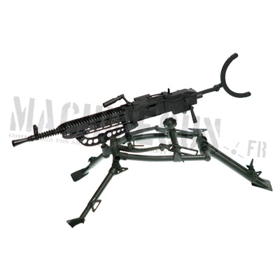 M37 machinegun