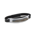 Wireless Bracelet (Black)