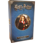 Harry Potter - Hermione Granger (Teenage Version) Figur