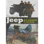 The art of Jeep (English version)