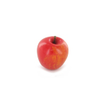 Gala Apple (Red)