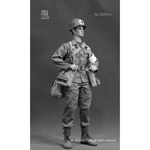 US Army Military Surgeon Suit Set