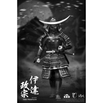 Series Of Empire - Japan's Warring States - Date Masamune Figur