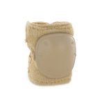 Knee Pad (Tan)