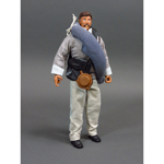 Loose Figure Figur