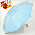 Umbrella (Sky Blue)
