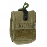 First Aid Pouch II 89 91 (Olive Drab)