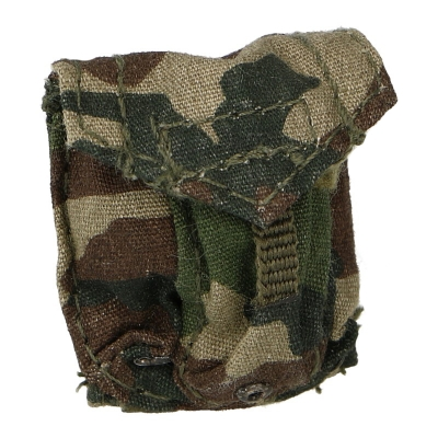 Famas Magazine Pouch (Europe Centre)