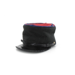 Petty officer French foreign Legion Polo type cap