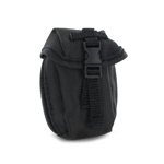 Tactical pouch (sold by one)