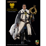 Teutonic Knight - Grand Commander (Convention Exclusive)
