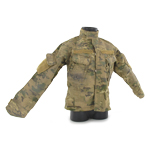 ACU Jacket (Multicam)