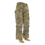 ACU Pants (Multicam)
