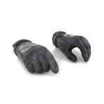 Mechanix Gloves Hands (Black)