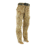 Tiger Camo SF trouser