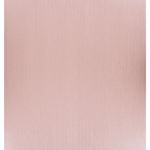Wallpaper -  silk - plain rose (54cmx30cm)