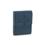 First Aid Kit (Blue)