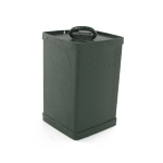 Metal Oil Container