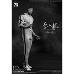 Bruce Lee 75th Anniversary Figur