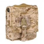 Eagle Industries SAW Pouch (AOR1)