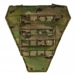 Groin Protection (Multicam)