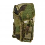 9mm Magazine Pouch (Multicam)
