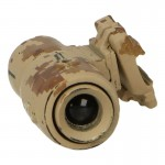 G32 Aimpoint Magnifier (AOR1)