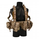 Chest Rig 1961G (AOR1)