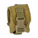 Frag Grenade Pouch (Sand)