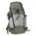 Mystery Ranch 3 Days Assault Backpack (Khaki)