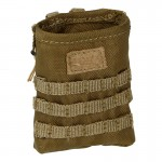 Dump Pouch (Coyote)