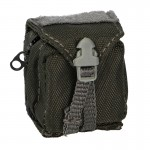 Medical Pouch (Grey)