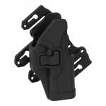 CQC Tactical Holster (Grey)