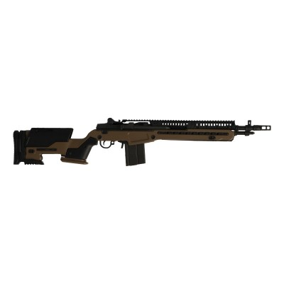 M-14 7,62mm x 39mm Assault Rifle (Coyote)