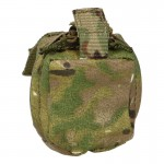 SFLCS Medical Pouch (Multicam)